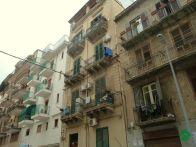 Appartamento Vendita Palermo  Calatafimi Bassa, Indipendenza, Zisa, Università