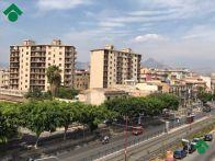 Appartamento Vendita Palermo  Sant'Erasmo, Brancaccio, Sperone, Settecannoli, Acqua dei Corsari