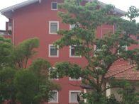 Appartamento Vendita Fiume Veneto