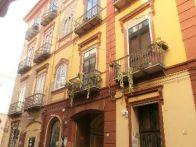 Appartamento Vendita Caserta  Centro