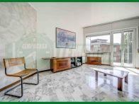 Appartamento Vendita Varese  Ippodromo, San Gallo, Montello