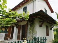 Villa Vendita Massa