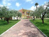 Villa Vendita Aprilia