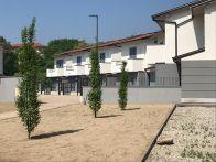 Villetta a schiera Vendita Pavia