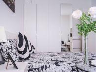 Appartamento Affitto Seregno