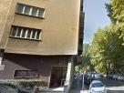 Appartamento Affitto Roma  Talenti, Monte Sacro, Nuovo Salario