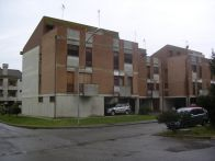 Appartamento Vendita Porto Tolle