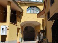 Palazzo / Stabile Vendita Pellezzano