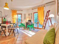 Appartamento Vendita Portoferraio