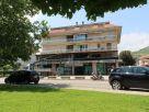 Appartamento Vendita San Benedetto del Tronto
