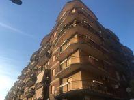 Appartamento Vendita Caserta  Lincoln - Acquaviva
