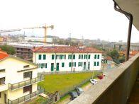 Appartamento Vendita Udine  Udine Sud