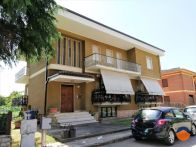 Casa indipendente Vendita Bastia Umbra