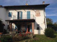 Villa Vendita Mongrando