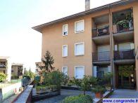 Appartamento Vendita San Pietro in Cariano