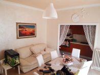 Appartamento Vendita Manfredonia