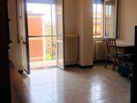 Appartamento Vendita Milano  Bande Nere, Inganni