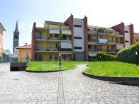 Appartamento Vendita Vigliano Biellese
