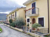 Villetta a schiera Vendita Foligno