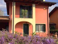 Villa Vendita Sesto al Reghena