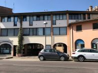 Appartamento Vendita Lugo
