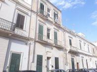 Appartamento Vendita Lecce
