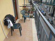 Appartamento Vendita Napoli  San Carlo All'Arena, Sanità