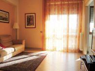 Appartamento Vendita Firenze  Leopoldo, Porta al Prato