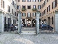 Immobile Affitto Milano  Quadronno, Palestro, Guastalla