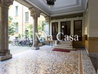 Attico / Mansarda Affitto Milano  Quadronno, Palestro, Guastalla