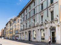 Appartamento Vendita Bergamo  Borgo Palazzo, Centro, Stazione