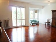 Appartamento Vendita Firenze  Bolognese, Le Cure