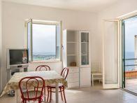 Appartamento Vendita San Nicola Arcella