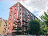 Appartamento Vendita Palermo  Strasburgo, Belgio, San Lorenzo, Resuttana