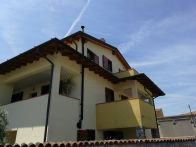 Appartamento Vendita Montichiari