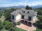Villa Vendita Stimigliano