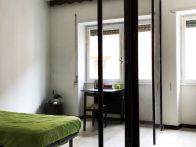 Appartamento Affitto Roma  Appio Latino, Colli Albani
