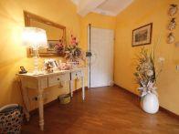 Appartamento Vendita Lucca  Centro Storico