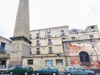 Immobile Vendita Napoli  Centro