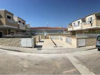 Villetta a schiera Vendita Valledoria