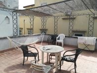 Appartamento Vendita Napoli  Centro