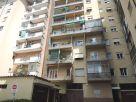 Appartamento Vendita Trieste  Scorcola, Cologna, Università