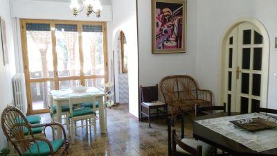 foto Appartamento Vendita Alba Adriatica