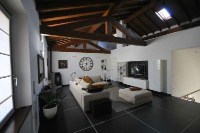 foto Appartamento Vendita Appiano Gentile