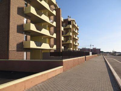 foto Appartamento Vendita Aprilia