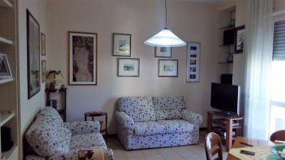 foto Appartamento Vendita Ascoli Piceno