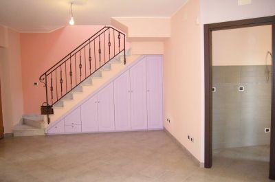 foto Appartamento Vendita Avezzano