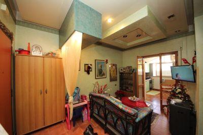 foto Appartamento Vendita Bari