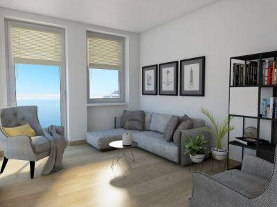foto Appartamento Vendita Bergeggi