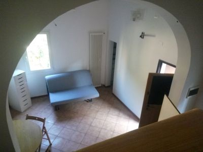 foto Appartamento Vendita Bologna